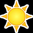 sun_pin